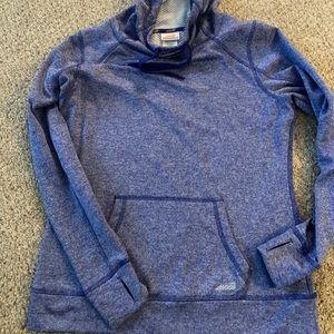 Avia never worn hoodie medium